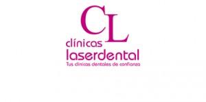 laser-dental
