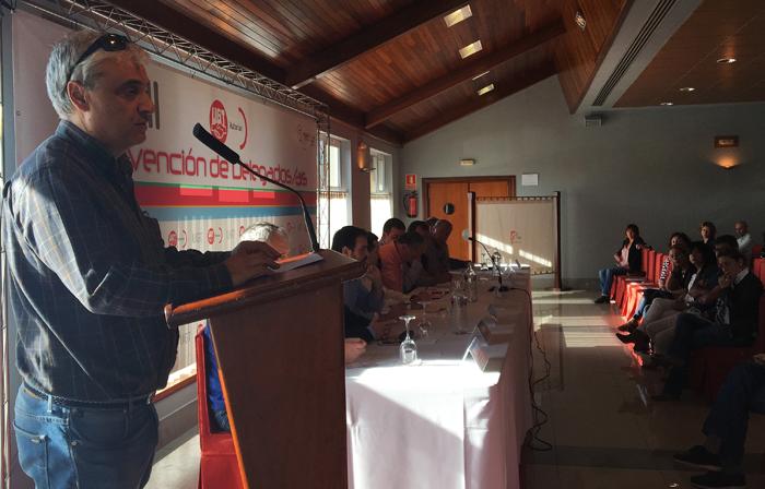 convencion-delegados-ugt-asturias-adif