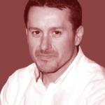 Javier Fernández Lanero