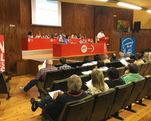comite-ugt-asturias-3