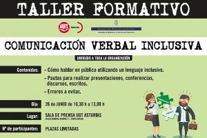 taller igualdad ugt asturias 17
