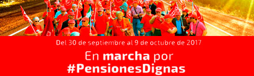 banner3pensiones500