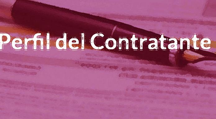 Calendario Laboral Oviedo 2019.Ugtasturias Pagina Oficial Del Sindicato Mayoritario En Asturias